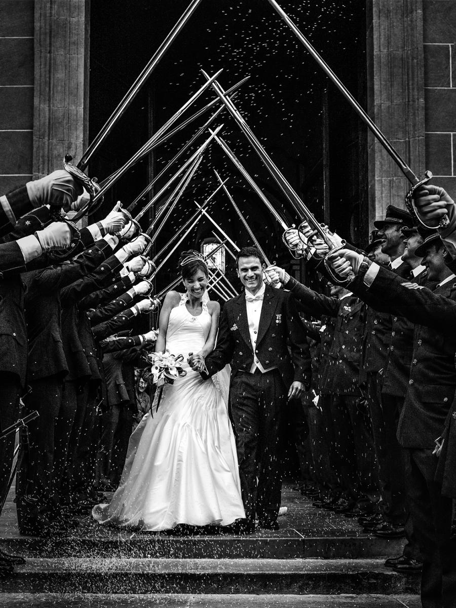 foto boda Castellón