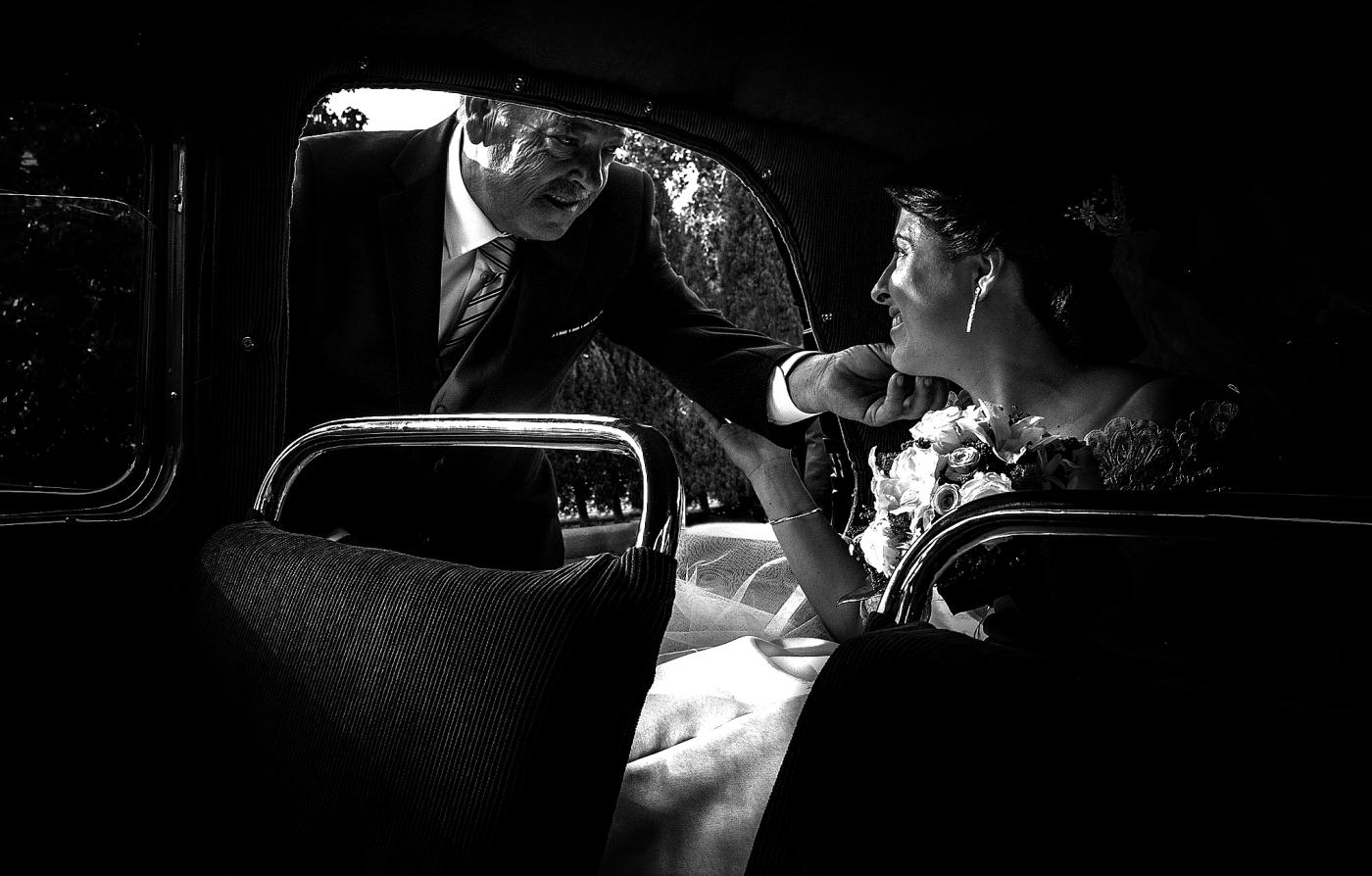foto bodas Castellón