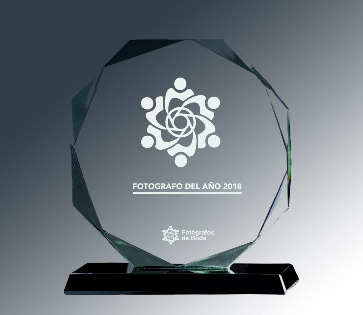 Trofeo Premio FdB
