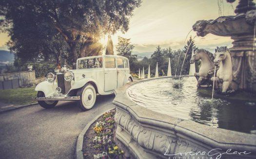 fotografo de boda Lorena Glave