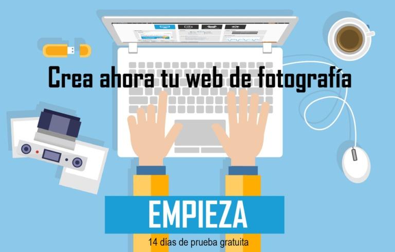 Tuwebespecialziada-Prueba(blog)