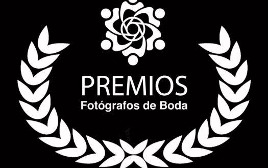 Mejores Fotógrafas de Boda en España