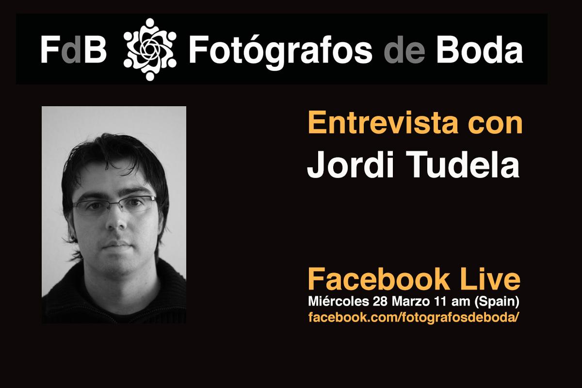 Jordi Mora Tudela Fotógrafo de Boda