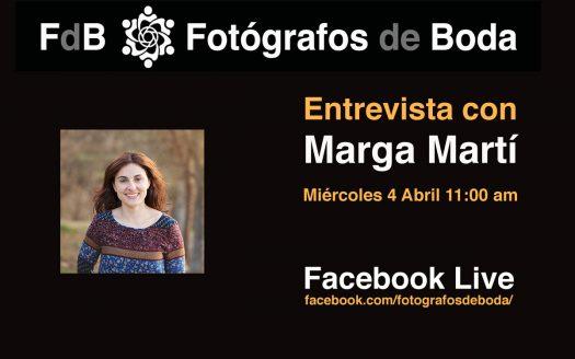 Marga Martí Fotógrafa de Bodas