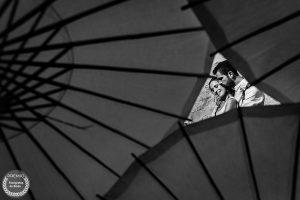 """Foto de: <a href=""""https://fotografos-de-boda.net/porfolio/jose-ignacio-ruiz-fotoinstantes/"""" target=""""blank"""">Jose Ignacio Ruiz</a>"""