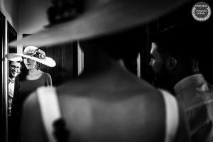 """Foto de: <a href=""""https://fotografos-de-boda.net/porfolio/sergio-gallegos"""" target=""""blank"""">Sergio Gallegos</a>"""