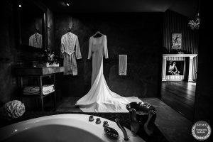 """Foto de: <a href=""""https://fotografos-de-boda.net/porfolio/santiago-moldes/"""" target=""""blank"""">Santiago Moldes</a>"""