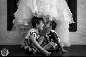 """Foto de: <a href=""""https://fotografos-de-boda.net/porfolio/david-bejar-fotografia/"""" target=""""blank"""">David Bejar</a>"""