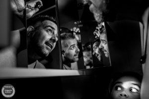"""Foto de: <a href=""""https://fotografos-de-boda.net/porfolio/miguel-bolanos/"""" target=""""blank"""">Miguel Bolaños</a>"""