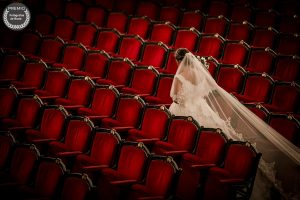"Foto de: <a href=""https://fotografos-de-boda.net/porfolio/andreu-doz-photography/"" target=""blank"">Andreu Doz</a>"