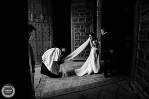 "Foto de: <a href=""https://fotografos-de-boda.net/porfolio/fran-solana/"" target=""blank"">Fran Solana</a>"