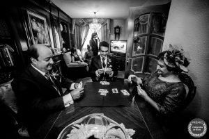 "Foto de: <a href=""https://fotografos-de-boda.net/porfolio/david-almajano-maestro/"" target=""blank""> David Almajano</a>"