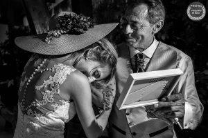 """Foto de: <a href=""""https://fotografos-de-boda.net/porfolio/jorge-sastre-2"""" target=""""blank"""">Jorge Sastre</a>"""