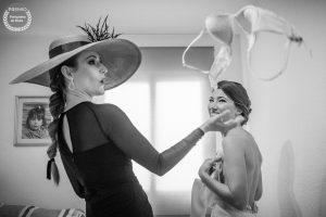 "Foto de: <a href=""https://fotografos-de-boda.net/porfolio/jose-miguel-fotografo-personal/"" target=""blank"">José Miguel Ferrandiz</a>"