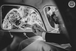 """Foto de: <a href=""""https://fotografos-de-boda.net/gustavo-pinela/"""" target=""""blank"""">Gustavo Pinela</a>"""