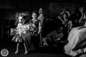 "Foto de: <a href=""https://fotografos-de-boda.net/porfolio/miguel-angel-muniesa/"" target=""blank"">Miguel Ángel Muniesa</a>"