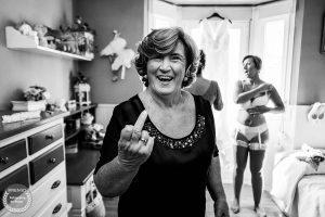 "Foto de: <a href=""https://fotografos-de-boda.net/porfolio/fran-ortiz/"" target=""blank"">Fran Ortiz</a>"