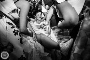 "Foto de: <a href=""https://fotografos-de-boda.net/porfolio/monica-garcia-bokeh-estudio/"" target=""blank"">Mónica García - Bokeh Estudio</a>"