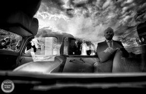 "Foto de: <a href=""https://fotografos-de-boda.net/porfolio/fabian-martin-dominguez/"" target=""blank"">Fabián Dominguez</a>"