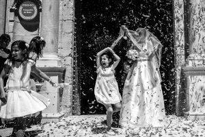 "Foto de: <a href=""https://fotografos-de-boda.net/porfolio/jordi-jerez/"" target=""blank"">Jordi Jerez</a>"