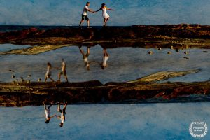 "Foto de: <a href=""https://fotografos-de-boda.net/porfolio/alberto-sagrado-photographers/"" target=""blank"">Alberto Sagrado</a>"