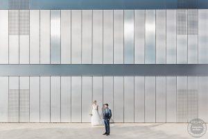 """Foto de: <a href=""""https://fotografos-de-boda.net/porfolio/ferran-mallol-lerin/"""" target=""""blank"""">Ferran Mallol</a>"""