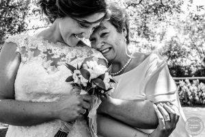 "Foto de: <a href=""https://fotografos-de-boda.net/porfolio/azucena-gonzalez-pequeno-estudio/"" target=""blank"">Azucena Gonzalez - Pequeño Estudio</a>"