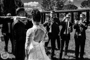 """Foto de: <a href=""""https://fotografos-de-boda.net/porfolio/alberto-de-la-fuente/"""" target=""""blank"""">Alberto de La Fuente</a>"""
