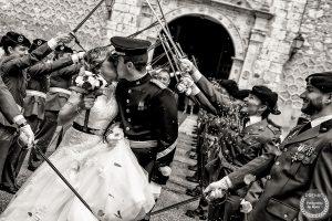 """Foto de: <a href=""""https://fotografos-de-boda.net/porfolio/wayak-studio/"""" target=""""blank"""">Jose Antonio GArcía - Wayak Studio</a>"""