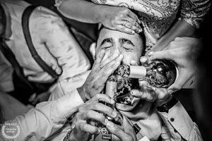 """Foto de: <a href=""""https://fotografos-de-boda.net/porfolio/rafa-martell/"""" target=""""blank"""">Rafa Martell</a>"""