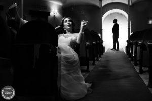 "Foto de: <a href=""https://fotografos-de-boda.net/porfolio/david-copado/"" target=""blank"">David Copado</a>"