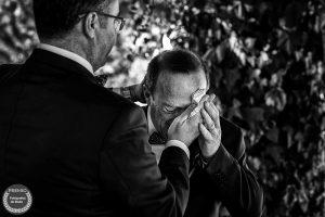 """Foto de: <a href=""""https://fotografos-de-boda.net/porfolio/nou-enfoc/"""" target=""""blank"""">Santi - Nou Enfoc</a>"""