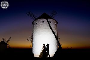 """Foto de: <a href=""""https://fotografos-de-boda.net/porfolio/inaki-lungaran/"""" target=""""blank""""> Iñaki Lungarán </a>"""