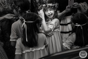 "Foto de: <a href=""https://fotografos-de-boda.net/porfolio/jesus-merida/"" target=""blank"">Jesús Mérida</a>"