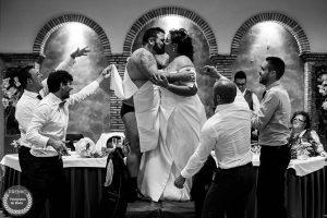 """Foto de: <a href=""""https://fotografos-de-boda.net/porfolio/salva-lluch/"""" target=""""blank"""">Salva LLuch</a>"""