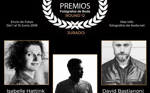 jurado premios fdb r12