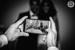 "Foto de:<a href=""https://fotografos-de-boda.net/porfolio/gustavo-pinela/"" target=""blank"">Gustavo Pinela </a>"