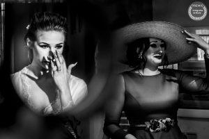 """Foto de:<a href=""""https://fotografos-de-boda.net/porfolio/miguel-bolanos/"""" target=""""blank""""> Miguel Bolaños </a>"""