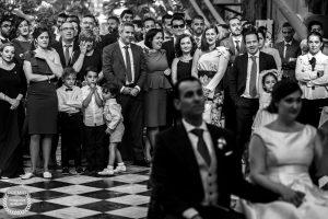"Foto de: <a href=""https://fotografos-de-boda.net/porfolio/jesus-merida/"" target=""blank"">Jesus Merida </a>"