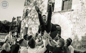 """Foto de: <a href=""""https://fotografos-de-boda.net/porfolio/elegance-bodas-by-salvador-del-jesus/"""" target=""""blank"""">Salvador Del Jesus</a>"""