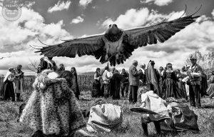 "Foto de: <a href=""https://fotografos-de-boda.net/porfolio/wayak-studio/"" target=""blank"">Manu Velasco - Wayak </a>"