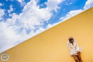 "Foto de: <a href=""https://fotografos-de-boda.net/porfolio/eduardo-blanco-fotografo/"" target=""blank"">Eduardo Blanco</a>"