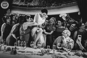 "Foto de: <a href=""https://fotografos-de-boda.net/porfolio/sergio-lopez-torres/"" target=""blank"">Sergio Lopez</a>"