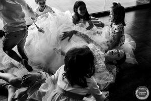 "Foto de: <a href=""https://fotografos-de-boda.net/porfolio/marga-marti/"" target=""blank""> Marga Martí</a>"