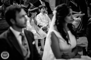 "Foto de: <a href=""https://fotografos-de-boda.net/porfolio/marcos-greiz/"" target=""blank""> Marcos Greiz </a>"