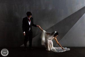 """Foto de: <a href=""""https://fotografos-de-boda.net/porfolio/jose-ignacio-ruiz-fotoinstantes/"""" target=""""blank""""> JOse Ignacio Ruiz </a>"""
