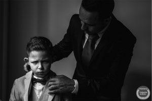 "Foto de: <a href=""https://fotografos-de-boda.net/porfolio/mile-vidic-gutierrez/"" target=""blank"">Mile Vidic</a>"