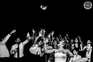 "Foto de: <a href=""https://fotografos-de-boda.net/porfolio/azucena-gonzalez-pequeno-estudio/"" target=""blank"">Azucena Gonzalez</a>"