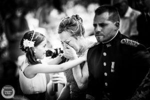 """Foto de: <a href=""""https://fotografos-de-boda.net/porfolio/artesano-de-la-luz/"""" target=""""blank"""">Artesano de la Luz</a>"""