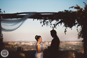 """Foto de: <a href=""""https://fotografos-de-boda.net/porfolio/monsa-producciones/"""" target=""""blank"""">Monsa Producciones</a>"""